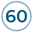 60 min icon