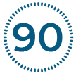 90 min icon